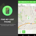How to simply find your lost Android phone